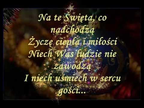 0 Wesołych Świąt!!!