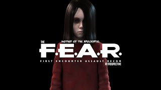 Nonton MOTHER OF THE APOCALYPSE: The F.E.A.R. Series Retrospective Film Subtitle Indonesia Streaming Movie Download