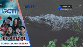 Video IH SEREM - Teror Manusia Buaya [28 Desember 2017] MP3, 3GP, MP4, WEBM, AVI, FLV Juni 2018