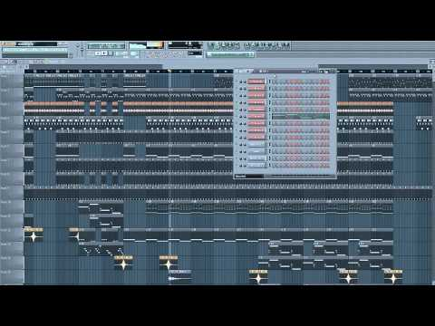 OliverMusik – Tones Of The Height (gemafrei/instrumental) ENTSPANNUNG #Free Download