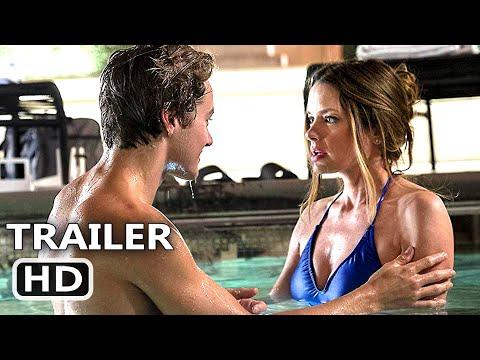 SLEEPING WITH MY STUDENT Trailer (2020) Romance, Thriller Movie