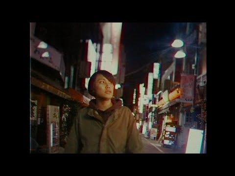 , title : 'KOTORI「トーキョーナイトダイブ」Official Music Video'