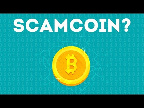 What Really Happened To Bitcoin
