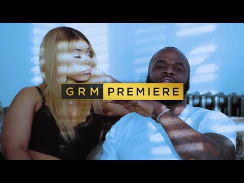 TE dness – Saying Something [Music Video] | GRM Daily