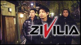 Download lagu Zivilia Cinta Pertama Mp3