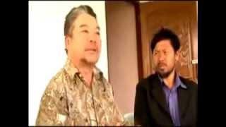 Hmong New Movie Funny Very 2015 - 2016  Xab Thoj