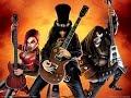 Rock Hero O Jogo Guitar Hero S Que Para Android