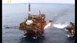 Nonton Explosion In The North Sea Piper Alpha Disaster Film Subtitle Indonesia Streaming Movie Download