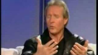 SUPERNATURAL -This Man Describes His Near Death Experience - Hell Is Real, Heaven Is Real 8 / 8