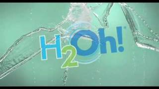Nonton H2o   H2oh  Film Subtitle Indonesia Streaming Movie Download