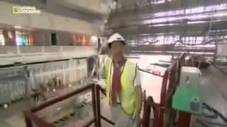 MegaStructures   Marina Bay Sands Casino, Singapore Documentary English Part 2