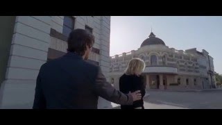 Knight Of Cups   Judgment  English Subtitles