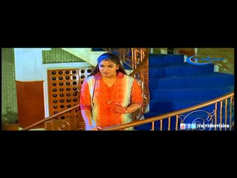 Padai Veetu Amman Full Movie Part 9