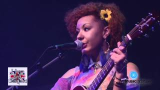 Naomi Omuoreh