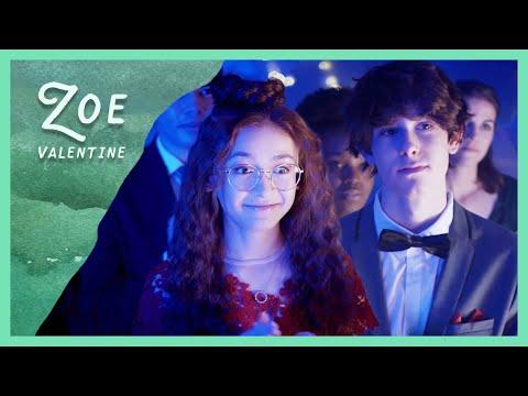 "ZOE VALENTINE | Season 1 | Ep. 7: ""The Great Zoe Valentine"""