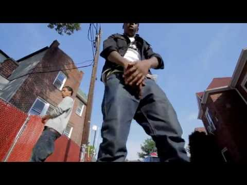 The Underachievers - N.A.S.A. New Age Smokers Anthem (2013)