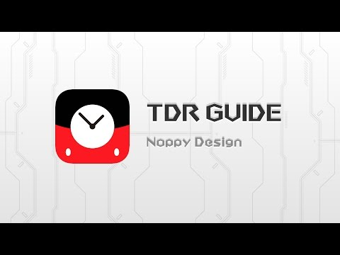 Video of 待ち時間 for ディズニーランド&シー|TDR Guide