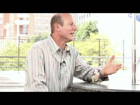 Kyle Pacetti - Top Network Marketer Goes Social Media