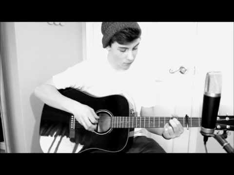 Shawn Mendes - Wanted