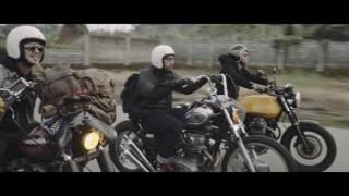 Nonton 1000 Kilometer   Trailer 1 Film Subtitle Indonesia Streaming Movie Download