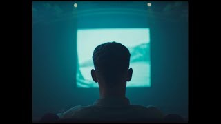 Tom Misch - Movie (Official Video)