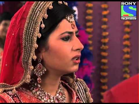 Kya Huaa Tera Vaada - Episode 276 - 23rd May 2013