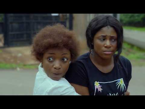 Professor Johnbull Season 4 - Episode 2 (Campus Marriage)