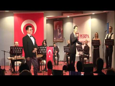 Perpa Cumhuriyet Konseri 2016 07