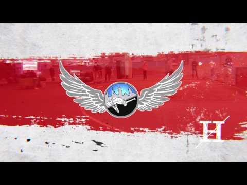 Промо відео до міжнародного турніру зі стрибків у висоту