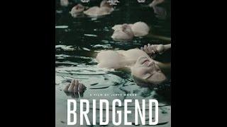 Bridgend  2015  X264  Mkv