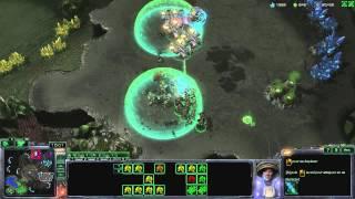 (HD970) Funka et Noi contre le monde
