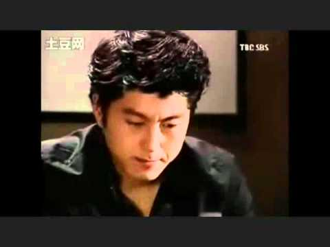 Ryu Su-young & Eugene Kim: Save The Last Dance