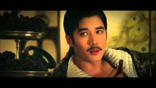 Nonton                                                                          Hd Trailer  Film Subtitle Indonesia Streaming Movie Download