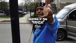"""Video Montana of 300 - """"Panda"""" Remix (Official Music Video) MP3, 3GP, MP4, WEBM, AVI, FLV September 2019"""
