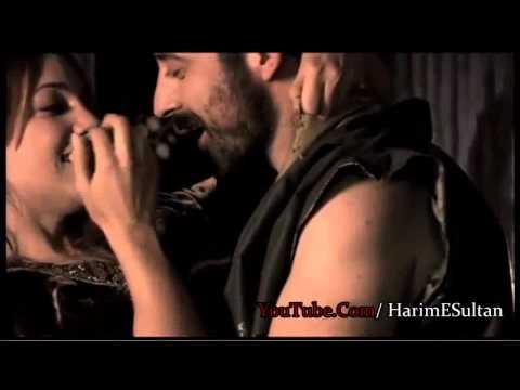 Harim Sultan - https://www.facebook.com/pages/Harim-Sultan