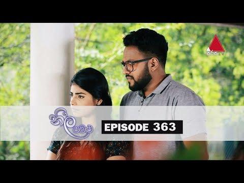 Neela Pabalu | Episode 363 | 02nd October 2019 | Sirasa TV