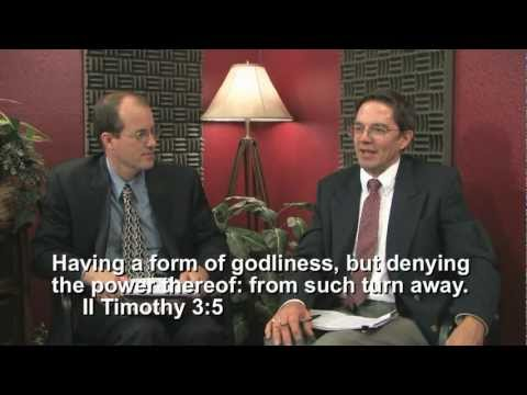 SUPERNATURAL BIBLE PROPHECY CONCERNING JESUS THE JEWISH MESSIAH (PART #1)