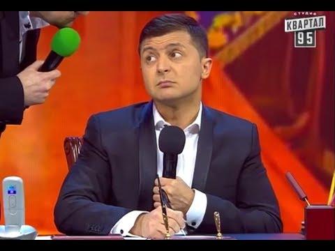Порошенко уходит - жить по-новому получается хуже чем по-старому УГАР - DomaVideo.Ru