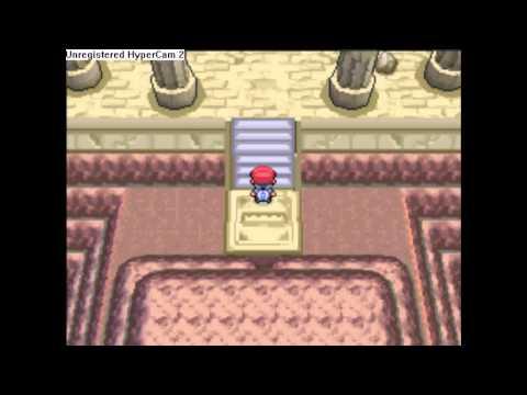 comment trouver dialga dans pokemon perle
