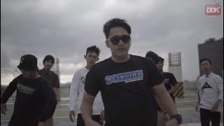 Download Lagu TEMPE | #CINGIRE BAND  (OFFICIAL MUSIK VIDIO) Mp3