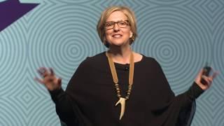 Video Brené Brown | Daring Classrooms | SXSWedu 2017 MP3, 3GP, MP4, WEBM, AVI, FLV Oktober 2018