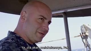 Layar Kaca 21 ....!!! Film TerBaik SeGitiga BerMuda , MEGALODON Subtitle Indonesia