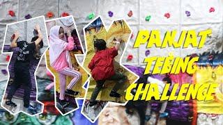 Video Panjat Tebing Challenge | Gen Halilintar MP3, 3GP, MP4, WEBM, AVI, FLV Juni 2019