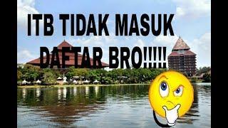 Download Video 7 Universitas terbaik di Indonesia tahun 2018 !!!! MP3 3GP MP4