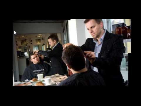 brudehår - Hair construction er ikke bare en almindelig frisørsalon i Kolding. Vi er også en frisørskole og af verdens største leverandører af efteruddannelse og inspir...