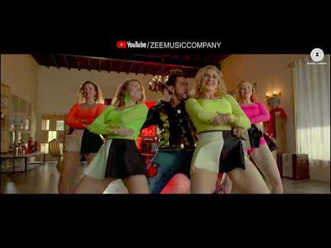 Sexy Baliye | Remix By DJ Raesz | MIKA SINGH | AAMIR KHAN | Secret Superstar