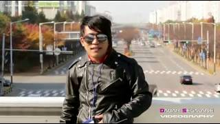 Ansan-si South Korea  City new picture : Wong Tani~Dabar Segalane (Full HD)