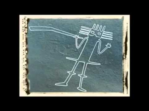 Dead Men's Secrets - George Gordon forbidden archeology (Full Length).flv (видео)