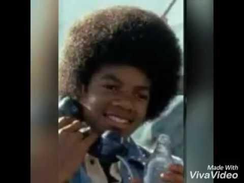 Michael liga na radio e pede a musica, Kibon fui no Posto, 2 copos de Guaraná  👉 inscreva no CANAL