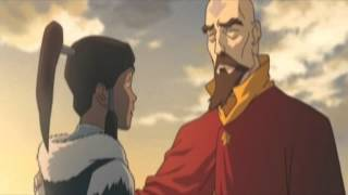 Download Lagu Avatard - The Pretty Legendary Story of Korra (Episode 1) Mp3